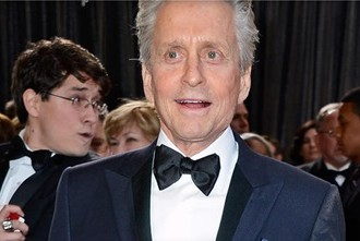 "Oral sex and throat cancer: Michael Douglas HPV report spotlights ""epidemic"""