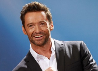 Why Is Hugh Jackman Taking a Break from Acting?
