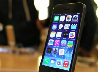 How smartphones kill joy