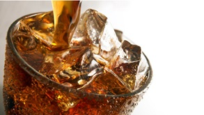 Consumer Reports: Too many sodas contain potential carcinogen