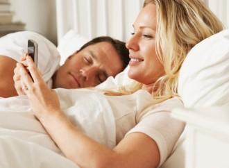 The dangers of junk sleep