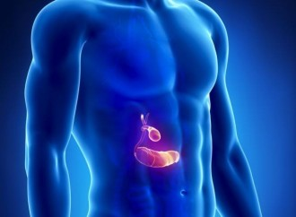New findings could lead to early pancreatic cancer test