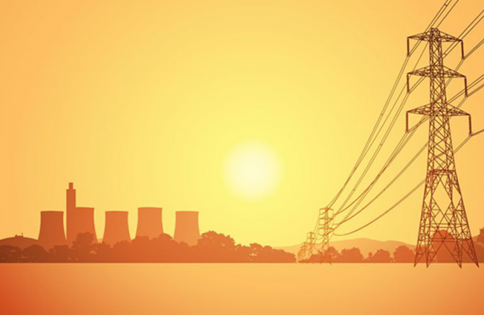 Tell Congress to Shield the Grid Now: All of our lives depend on it.