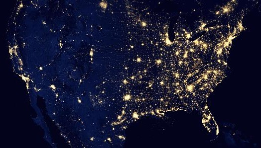 Protecting our electric grid