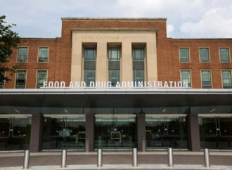 FDA moves too slowly on food recalls, Report finds
