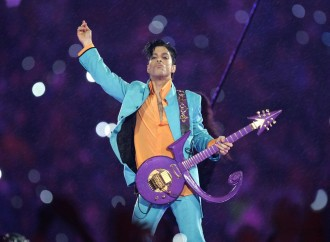 Prince, opioids and the rest of us: America needs a massive public education campaign to help people hooked on Percocet and related drugs