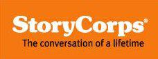 Story Corp