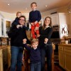 The business of happy families: Family Inc.