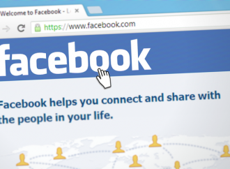 Mark Zuckerberg's Hiring Secret