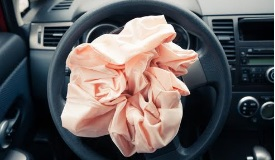 Takata Airbag Recall:  What You Should Know