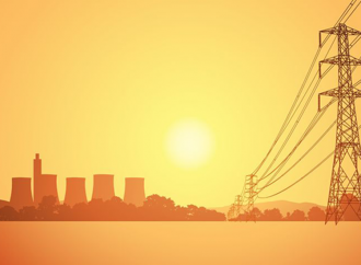 America's Electric Grid is Vulnerable