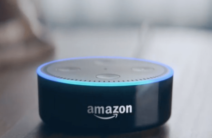 "How Amazon convinced millions of people to welcome ""listening devices"" into their homes"